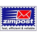 Zimbabwe Post tracking
