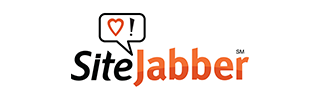 SiteJabber Aliexpress reviews
