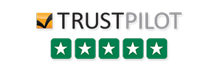 Trustpilot Aliexpress reviews