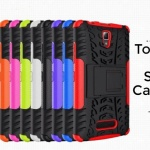 Top 5 Universal Aliexpress Smartphone Cases You Must Have