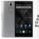Best Things on Aliexpress – Top 10 Best Phones to Buy on Aliexpress