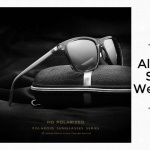 5 Hottest Aliexpress Mens Sunglasses to Wear This Season 2016/2017
