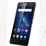 Top 3 Affordable Aliexpress Smartphones