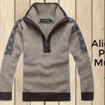 5 Trendy Aliexpress Mens Pullovers You Must Have This Season