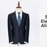 5 Bestselling Elegant & Classy Aliexpress Mens Suits