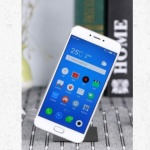 Top 3 Aliexpress Smartphones with Great Performances