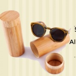 5 Trendy and Affordable Aliexpress Mens Sunglasses 2016/2017