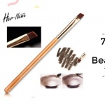 7 Must-Have Aliexpress Beauty Products for Women