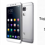 Top 3 High-Quality and Cheap Aliexpress Smartphones