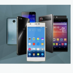 3 Best Mobile Phones On The Chinese Marketplace