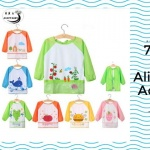 7 Must-Have Cheap Aliexpress Baby Accessories to Buy