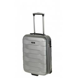 Luggage & Bags category