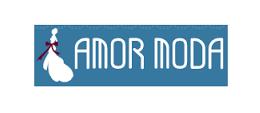 China shop Amormoda
