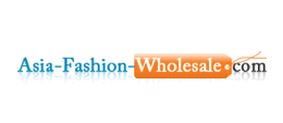 China shop Asia-fashion-wholesale