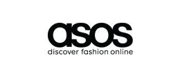 China shop Asos