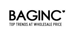 China shop Baginc