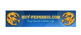 Shop Buy Fengshui