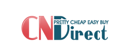 Shop Cndirect