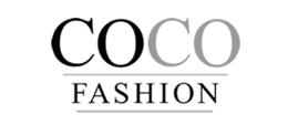 China shop Coco-Fashion.com