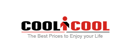 CooliCool price tracker