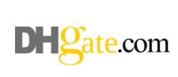 China shop Dhgate.com