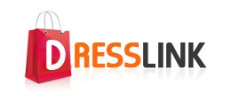 China shop Dresslink