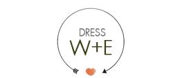 China shop Dresswe