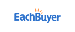 China shop Eachbuyer