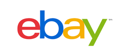 Ebay price tracker