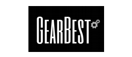 China shop Gearbest