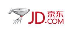 China shop JD
