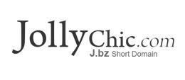 China shop Jollychic