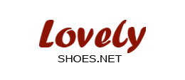 Shop Lovelyshoes