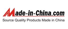 China shop Made in China