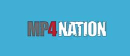China shop MP4 Nation
