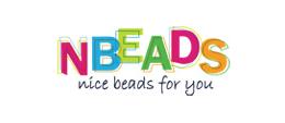 China shop Nbeads.com