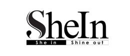 China shop SheIN
