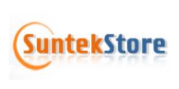 China shop SuntekStore