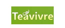 China shop Teavivre