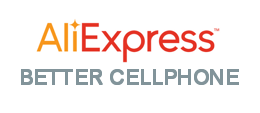 Aliexpress price tracker