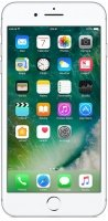 Apple iPhone 6 Plus 128GB price comparison